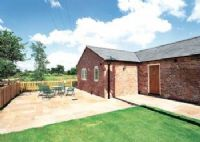 Watermill Holiday Accommodation Nr. Chester, Cheshire